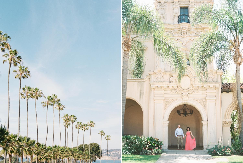 San-Diego-California-Beautiful-Film-Engagement-Wedding-Photographer-Balboa-Park-Sunset-Cliffs-Wedding-Photos_5188.jpg