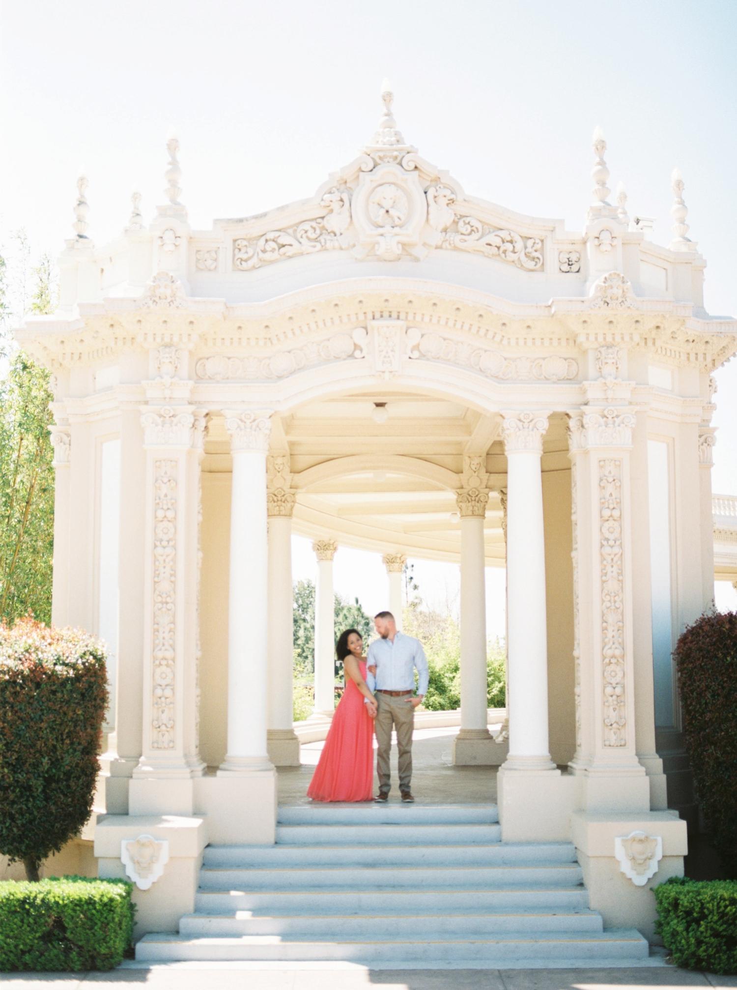 San-Diego-California-Beautiful-Film-Engagement-Wedding-Photographer-Balboa-Park-Sunset-Cliffs-Wedding-Photos_5189.jpg