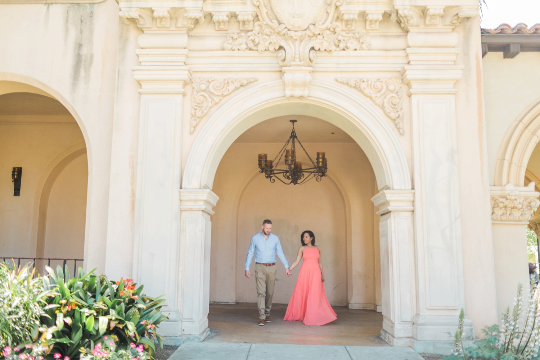 San-Diego-California-Beautiful-Film-Engagement-Wedding-Photographer-Balboa-Park-Sunset-Cliffs-Wedding-Photos_5191.jpg