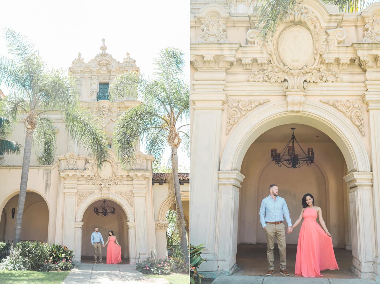 San-Diego-California-Beautiful-Film-Engagement-Wedding-Photographer-Balboa-Park-Sunset-Cliffs-Wedding-Photos_5192.jpg