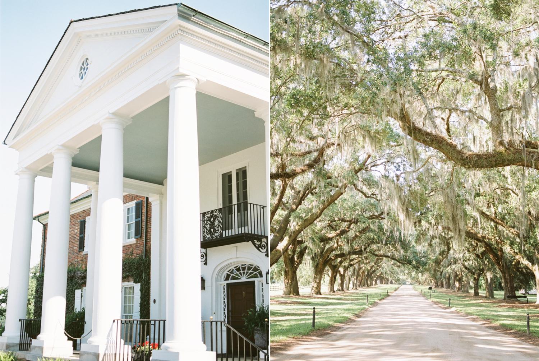 Charleston-South-Carolina-Wedding-Photographer-Destination-Wedding-Photography_5196.jpg
