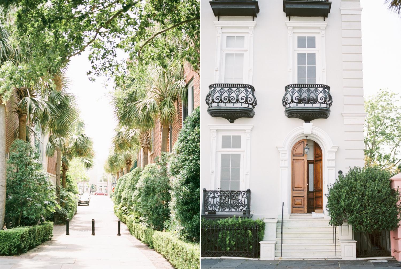Charleston-South-Carolina-Wedding-Photographer-Destination-Wedding-Photography_5198.jpg