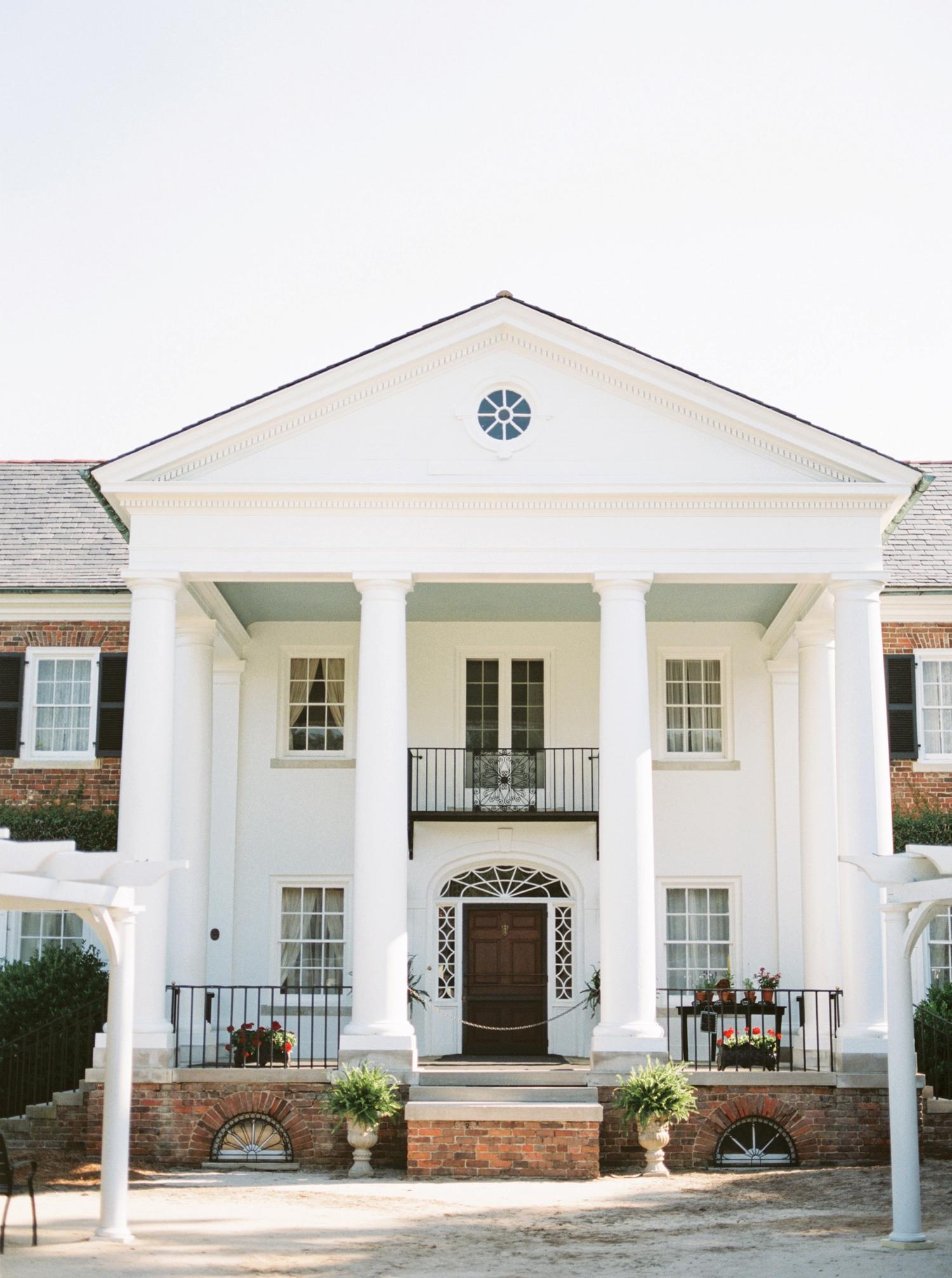 Charleston-South-Carolina-Wedding-Photographer-Destination-Wedding-Photography_5199.jpg