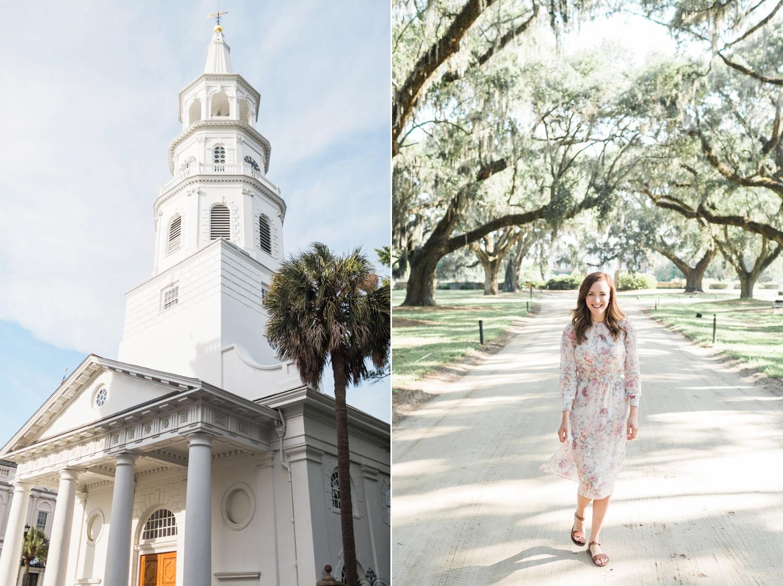 Charleston-South-Carolina-Wedding-Photographer-Destination-Wedding-Photography_5202.jpg