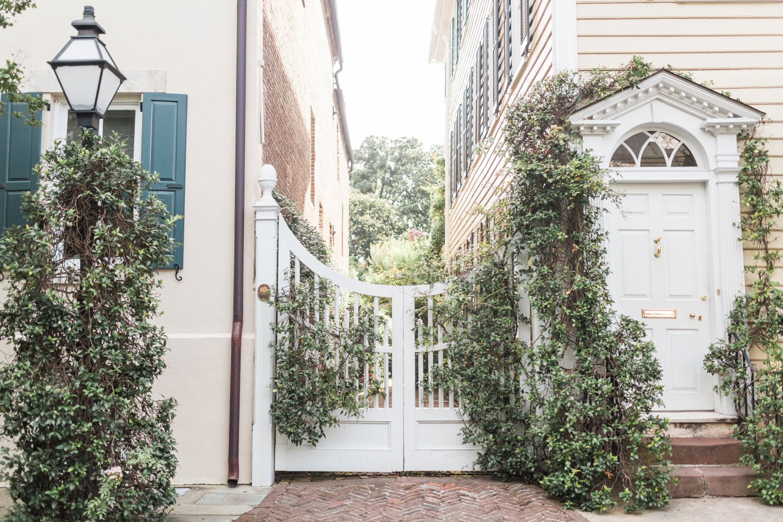 Charleston-South-Carolina-Wedding-Photographer-Destination-Wedding-Photography_5206.jpg