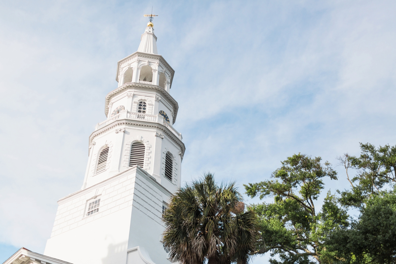 Charleston-South-Carolina-Wedding-Photographer-Destination-Wedding-Photography_5208.jpg