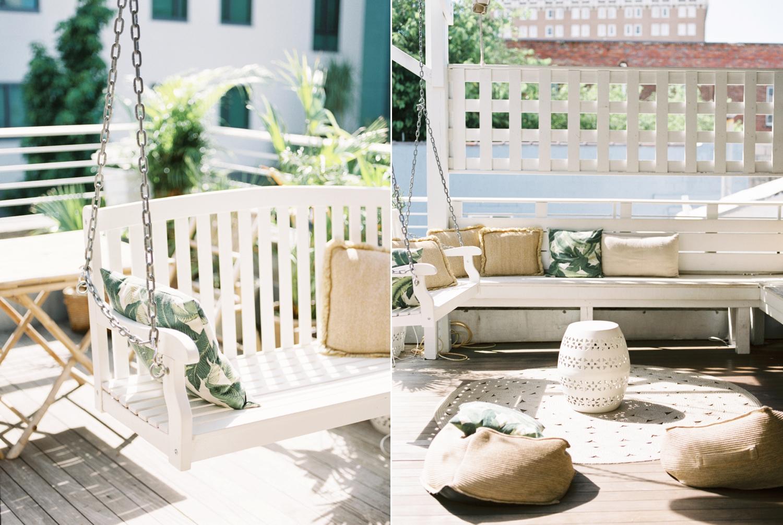 Charleston-South-Carolina-Wedding-Photographer-Destination-Wedding-Photography_5207.jpg