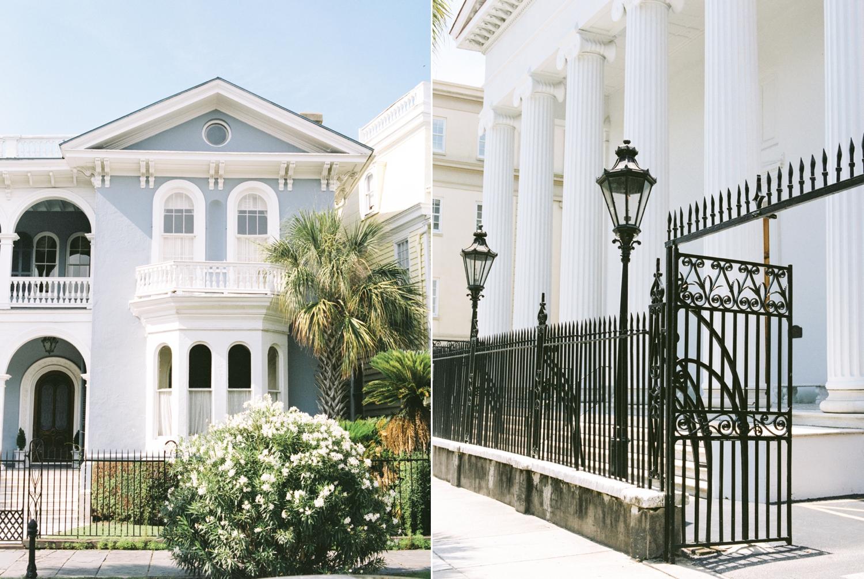 Charleston-South-Carolina-Wedding-Photographer-Destination-Wedding-Photography_5210.jpg