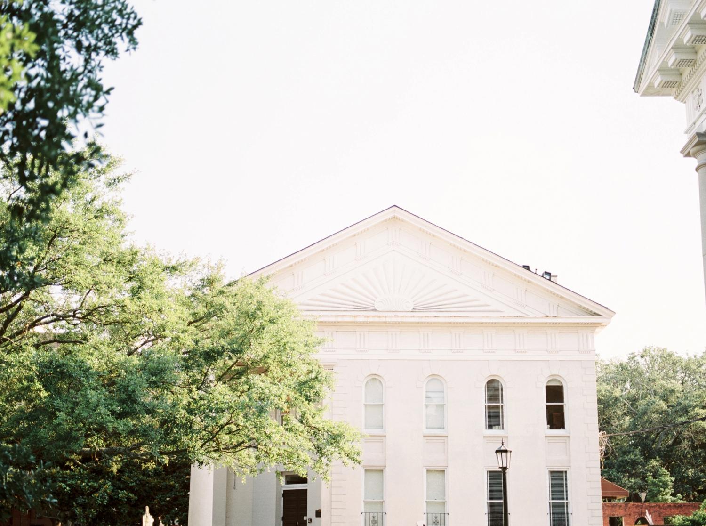 Savannah-Georgia-Wedding-Photographer-Destination-Wedding-Photography_5213.jpg