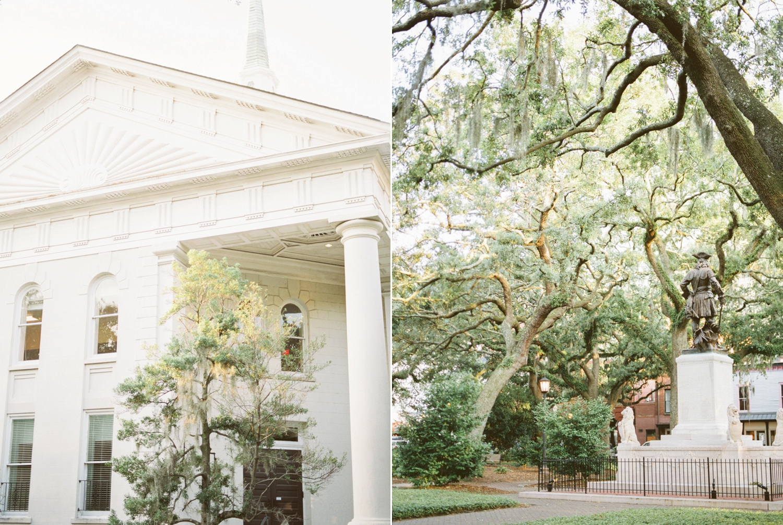 Savannah-Georgia-Wedding-Photographer-Destination-Wedding-Photography_5218.jpg