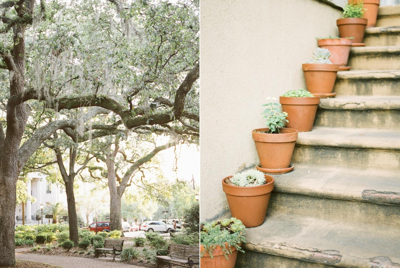 Savannah-Georgia-Wedding-Photographer-Destination-Wedding-Photography_5224.jpg