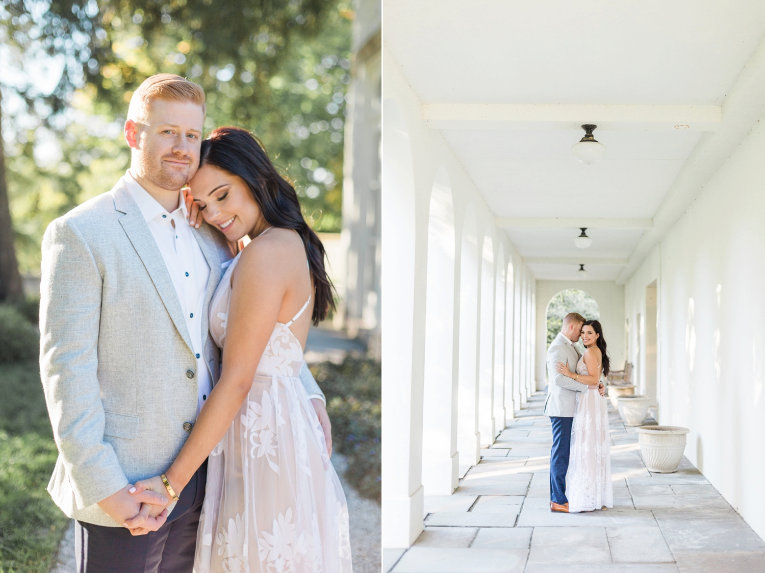 Indianapolis-Indiana-Engagement-Photographer-Newfields-Wedding-Photography_5239.jpg