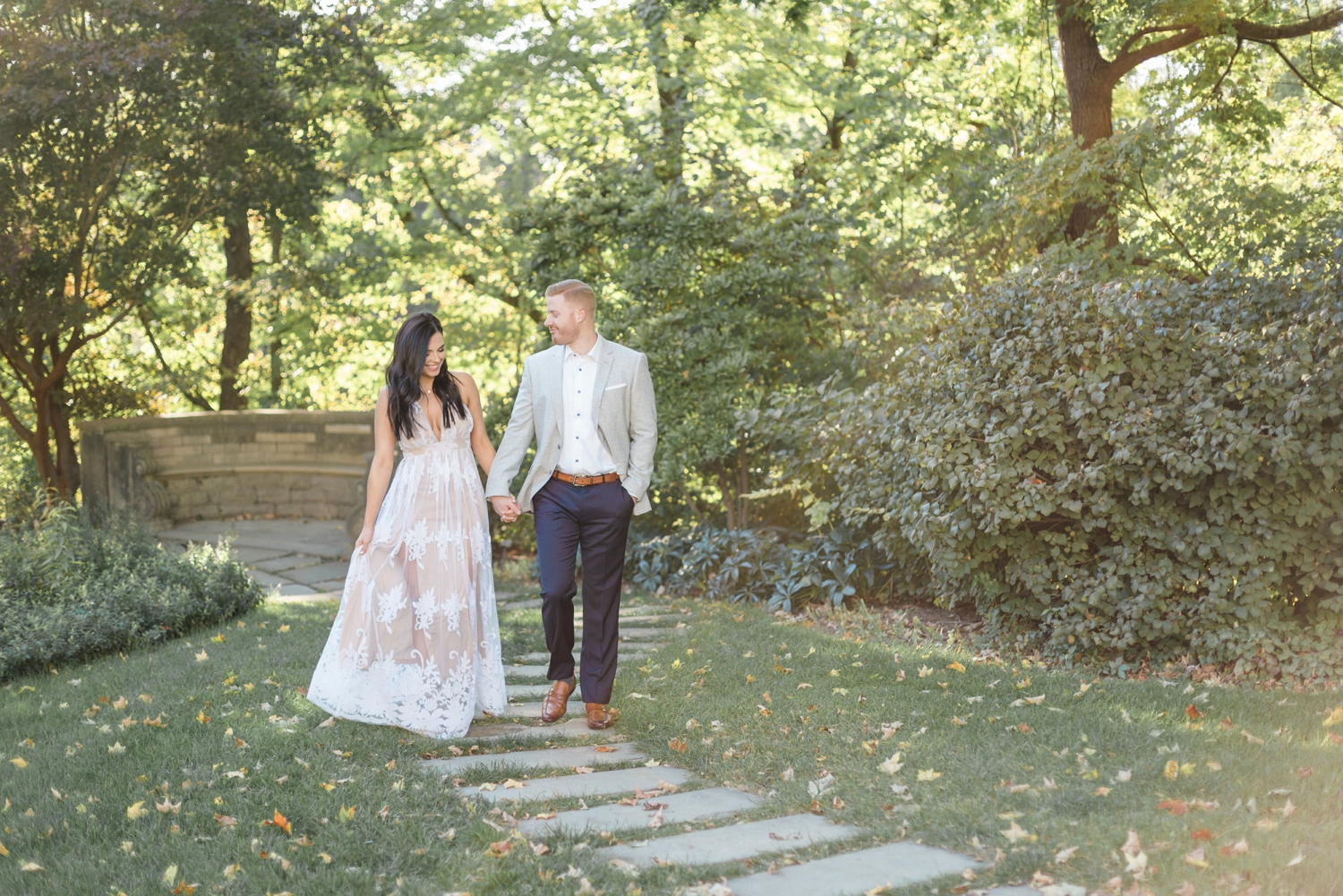 Indianapolis-Indiana-Engagement-Photographer-Newfields-Wedding-Photography_5246.jpg