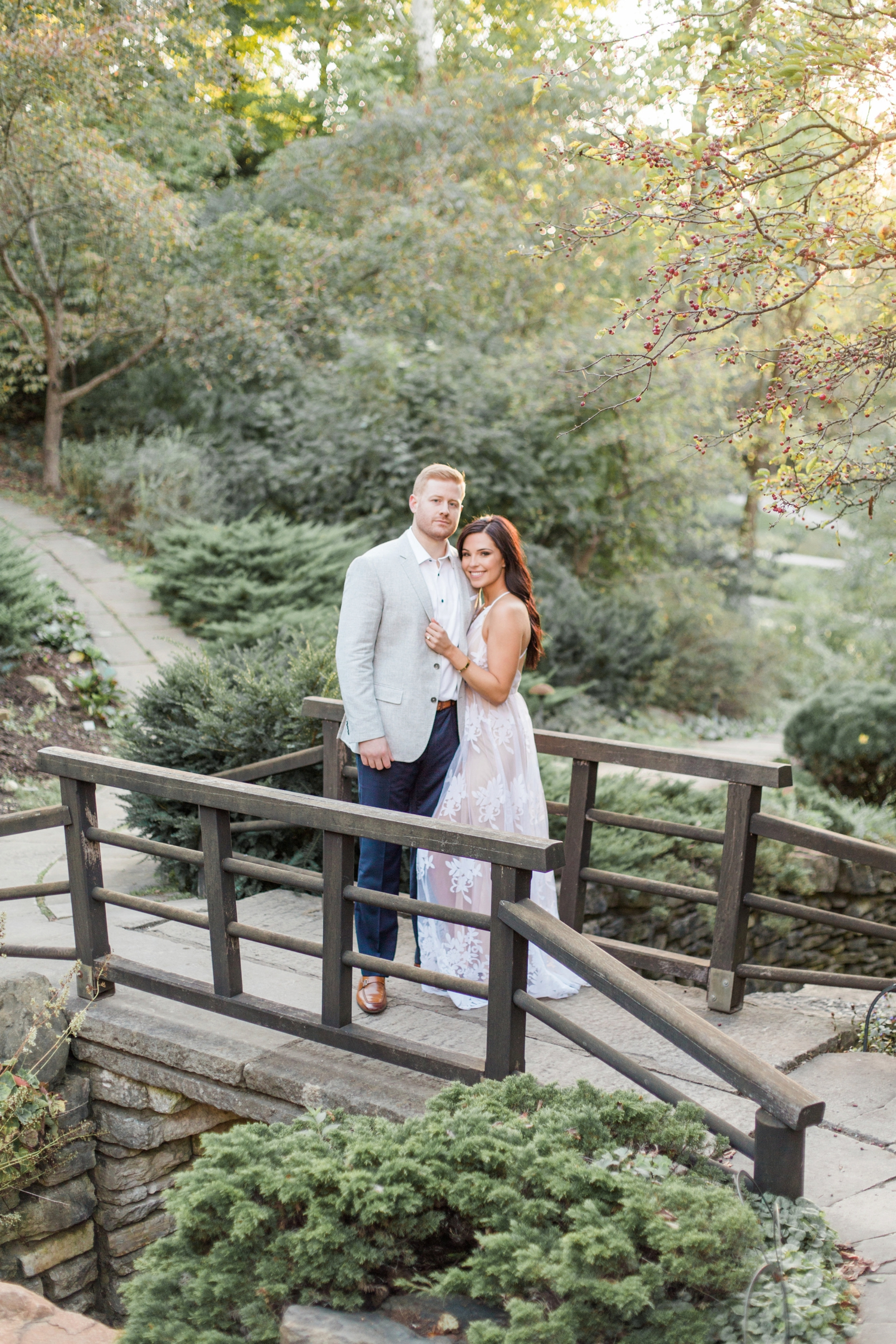 Indianapolis-Indiana-Engagement-Photographer-Newfields-Wedding-Photography_5267.jpg