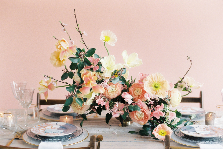 Fine-Art-Film-Wedding-Photography_5463.jpg
