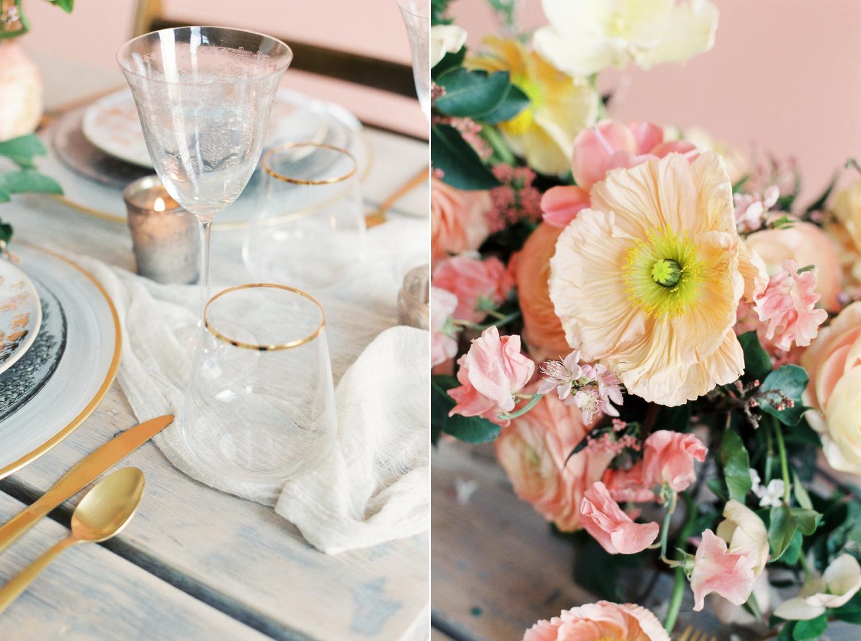 Fine-Art-Film-Wedding-Photography_5464.jpg