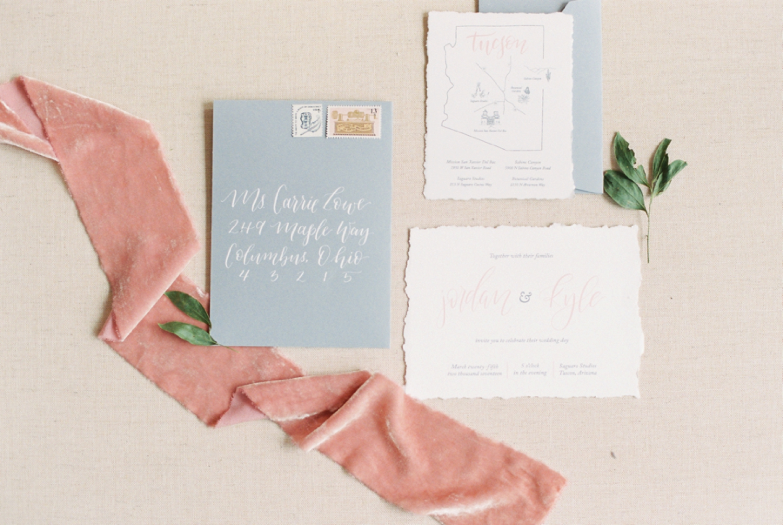 Fine-Art-Film-Wedding-Photography_5467.jpg