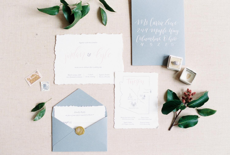 Fine-Art-Film-Wedding-Photography_5469.jpg