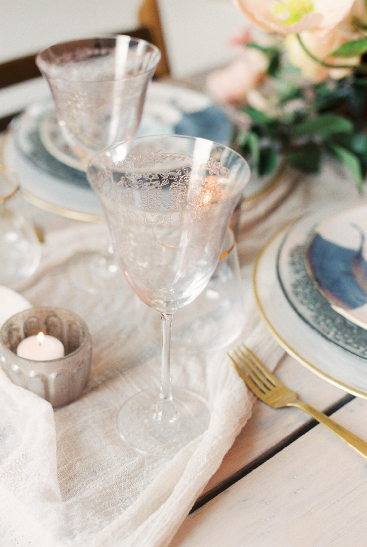 Fine-Art-Film-Wedding-Photography_5470.jpg