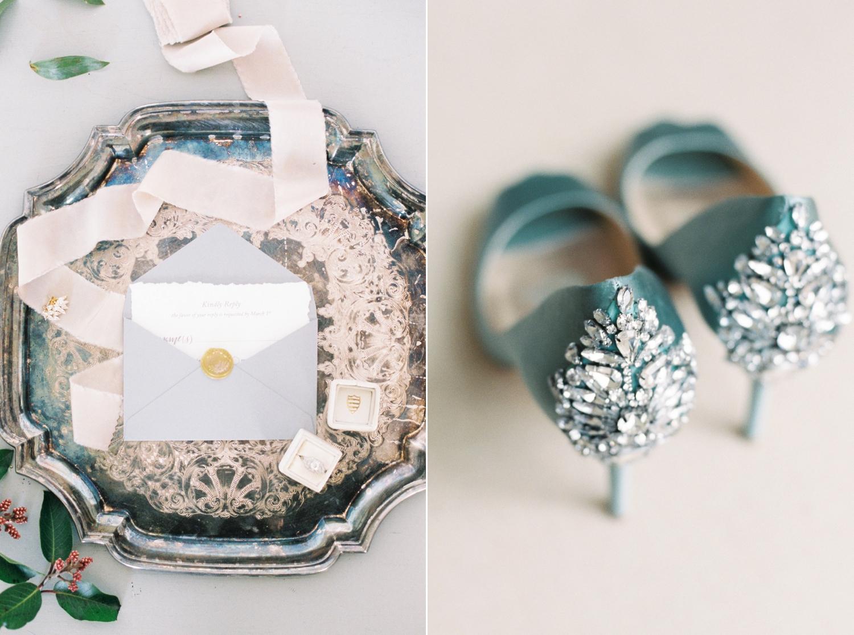 Fine-Art-Film-Wedding-Photography_5478.jpg