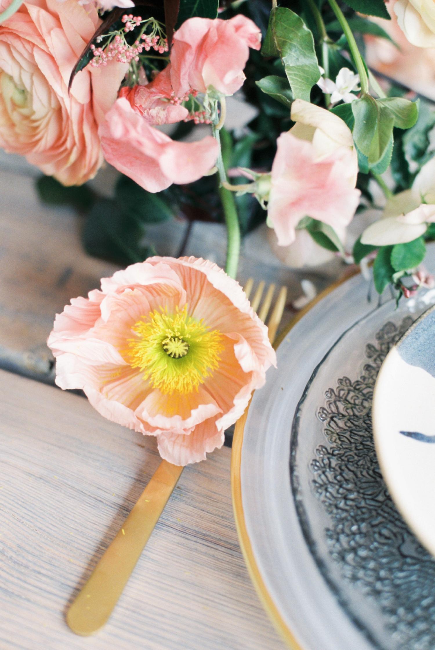 Fine-Art-Film-Wedding-Photography_5477.jpg