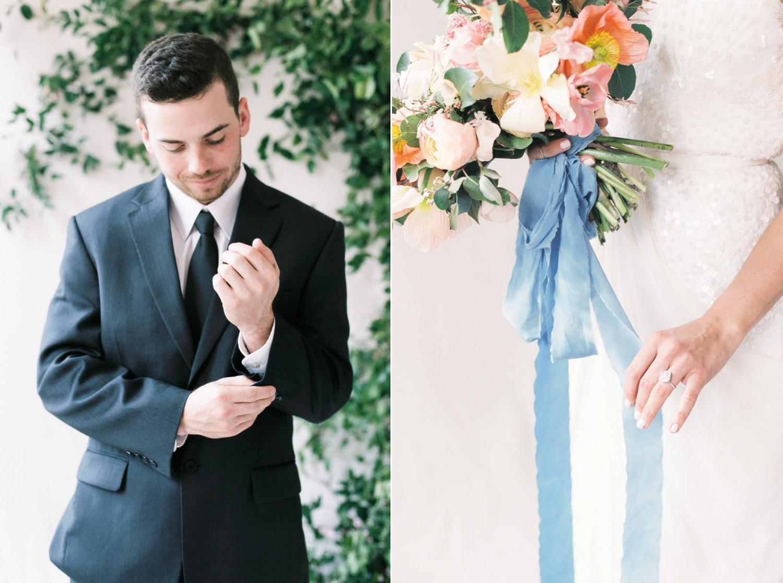 Fine-Art-Film-Wedding-Photography_5484.jpg