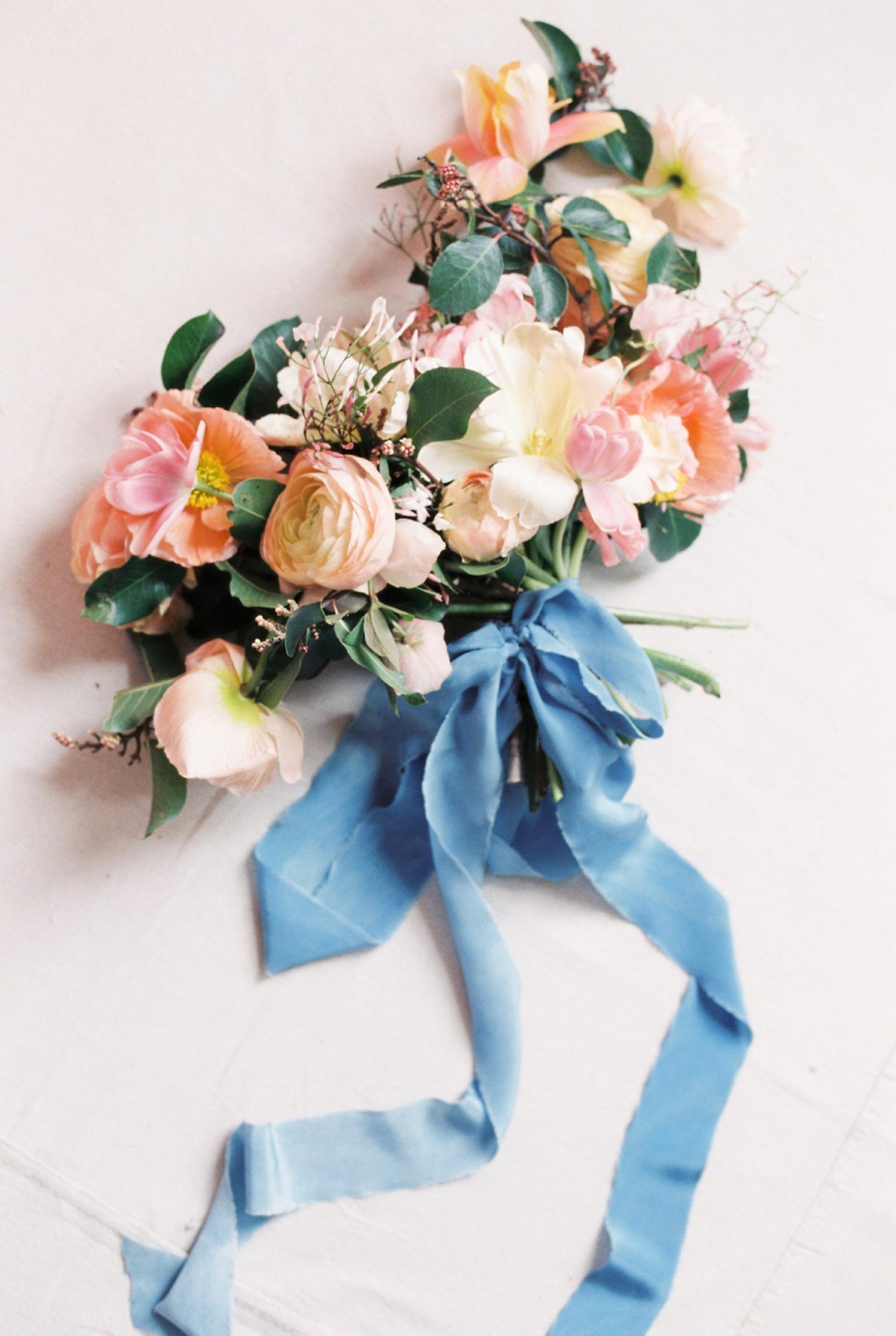 Fine-Art-Film-Wedding-Photography_5487.jpg
