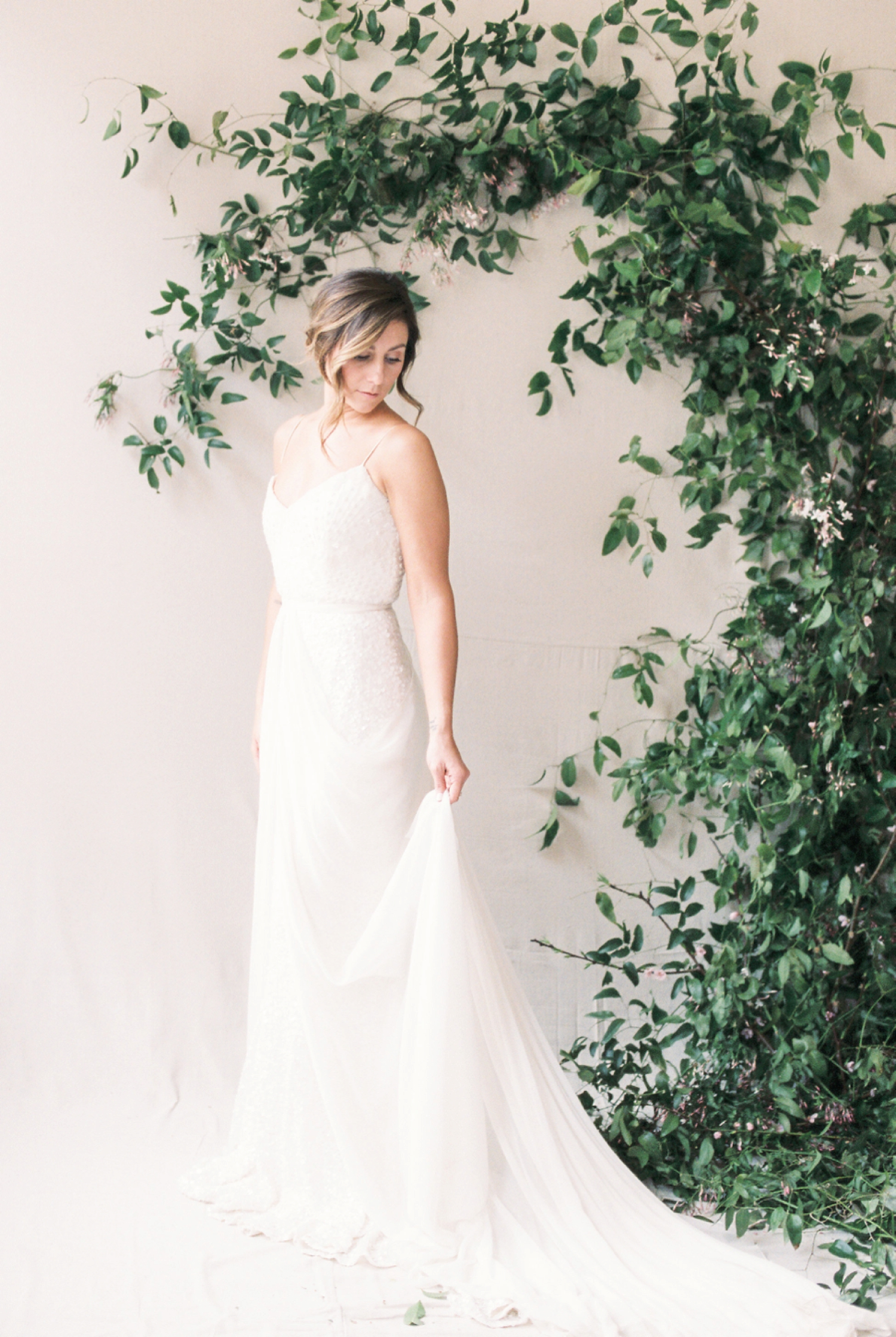 Fine-Art-Film-Wedding-Photography_5491.jpg