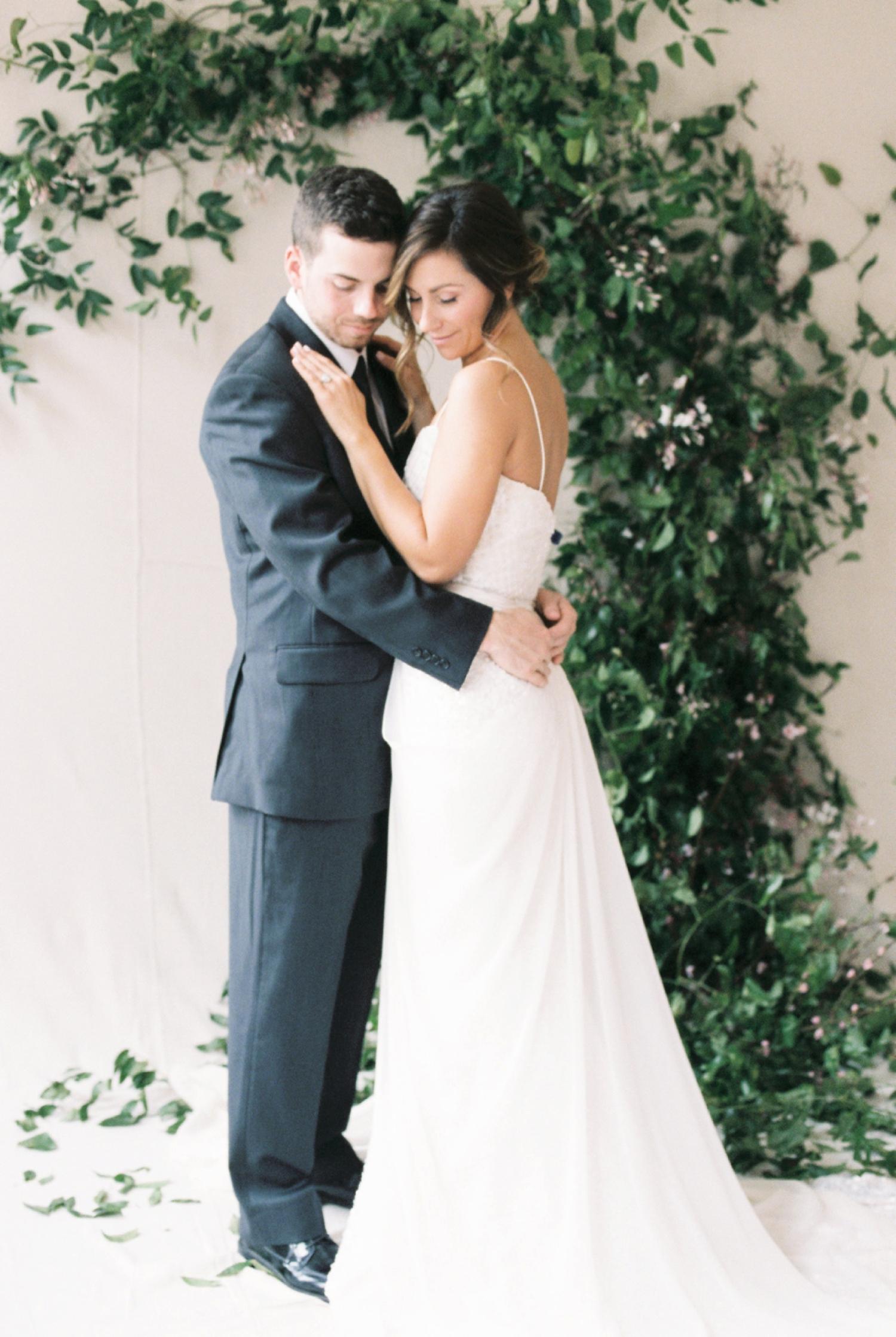Fine-Art-Film-Wedding-Photography_5480.jpg