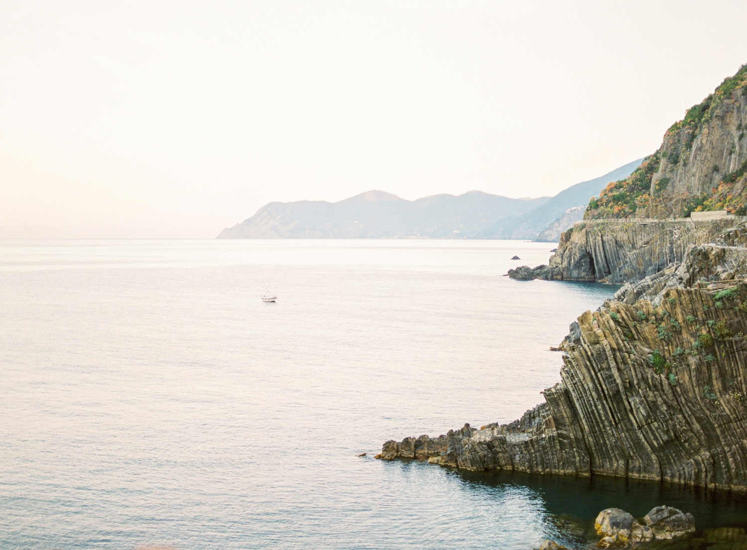 Cinque-Terre-Italy-Anniversary-Photography_5335.jpg