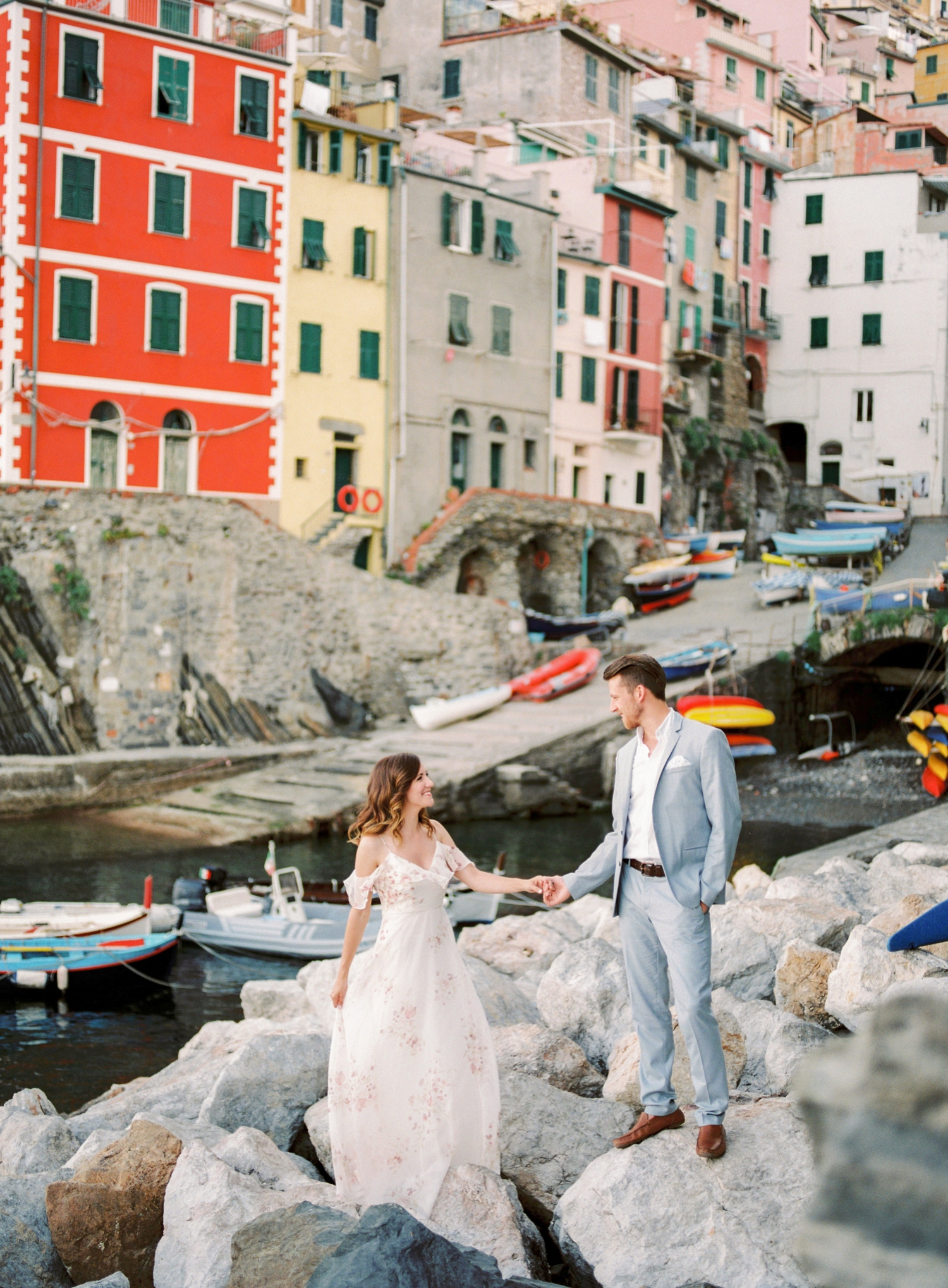 Cinque-Terre-Italy-Anniversary-Photography_5358.jpg