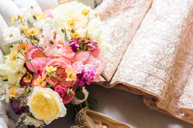 Fine-Art-Film-Indian-Fusion-Wedding-Photography-Ambassador-House_5498.jpg