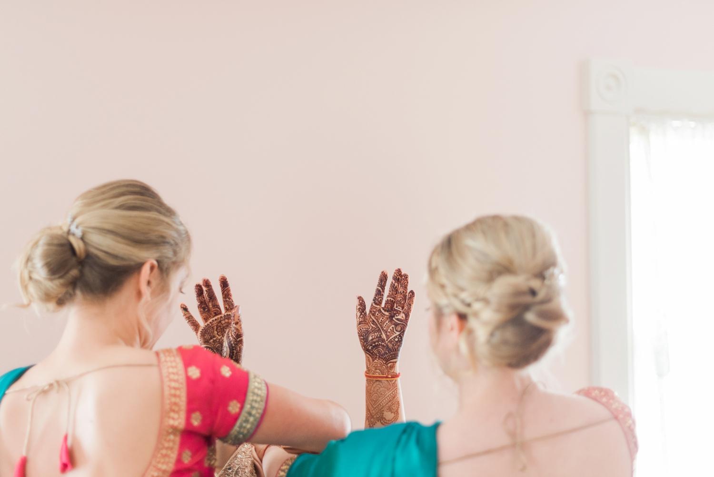 Fine-Art-Film-Indian-Fusion-Wedding-Photography-Ambassador-House_5507.jpg