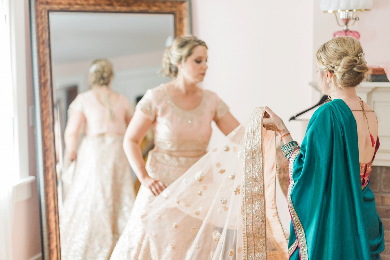 Fine-Art-Film-Indian-Fusion-Wedding-Photography-Ambassador-House_5509.jpg
