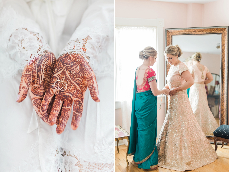 Fine-Art-Film-Indian-Fusion-Wedding-Photography-Ambassador-House_5508.jpg