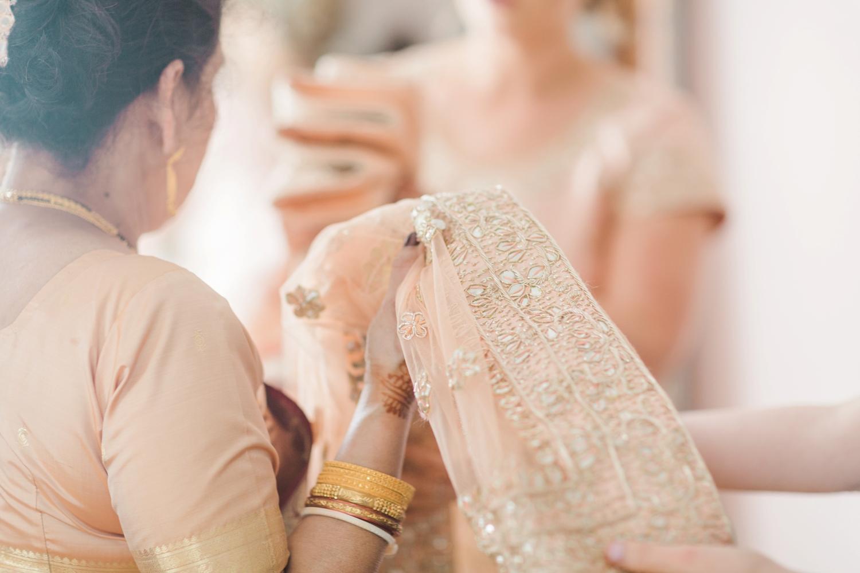 Fine-Art-Film-Indian-Fusion-Wedding-Photography-Ambassador-House_5511.jpg