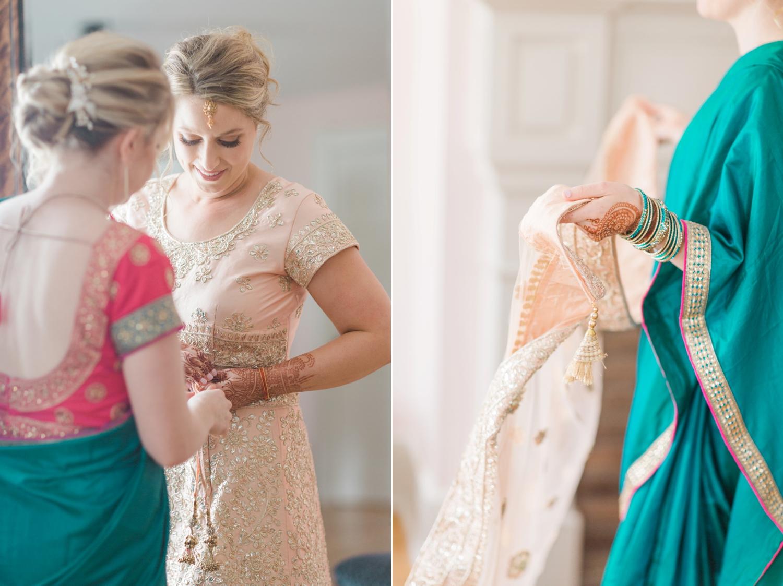 Fine-Art-Film-Indian-Fusion-Wedding-Photography-Ambassador-House_5512.jpg