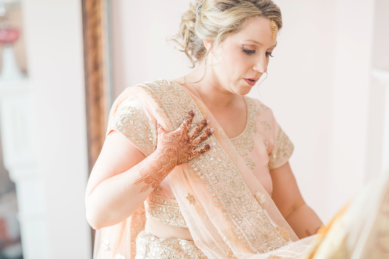 Fine-Art-Film-Indian-Fusion-Wedding-Photography-Ambassador-House_5515.jpg