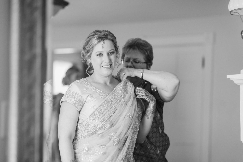 Fine-Art-Film-Indian-Fusion-Wedding-Photography-Ambassador-House_5517.jpg