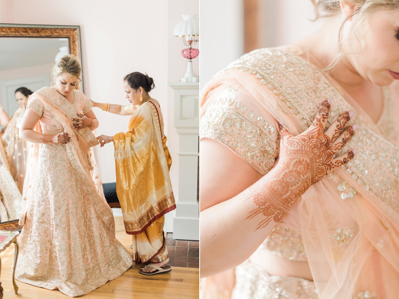 Fine-Art-Film-Indian-Fusion-Wedding-Photography-Ambassador-House_5516.jpg