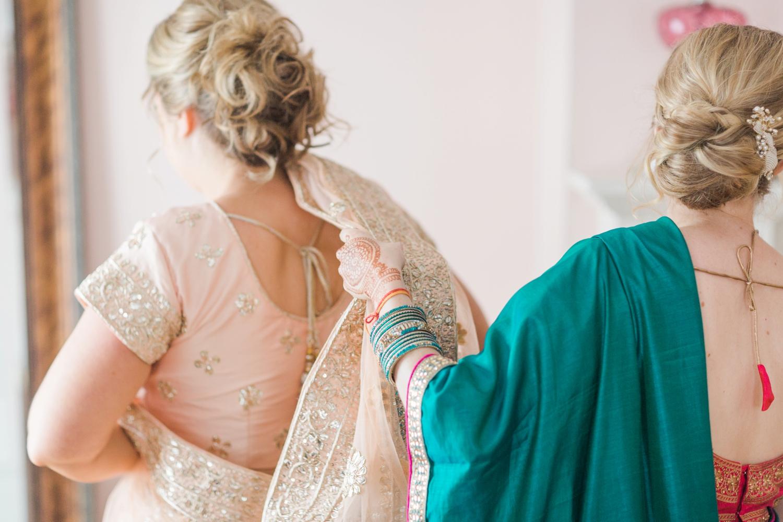 Fine-Art-Film-Indian-Fusion-Wedding-Photography-Ambassador-House_5519.jpg