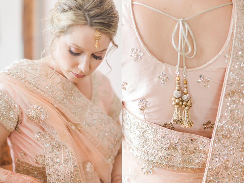 Fine-Art-Film-Indian-Fusion-Wedding-Photography-Ambassador-House_5520.jpg