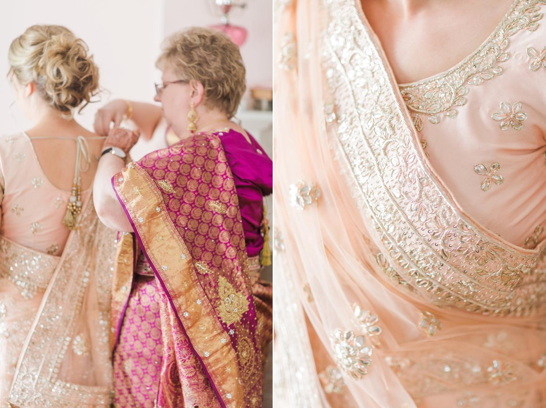 Fine-Art-Film-Indian-Fusion-Wedding-Photography-Ambassador-House_5522.jpg