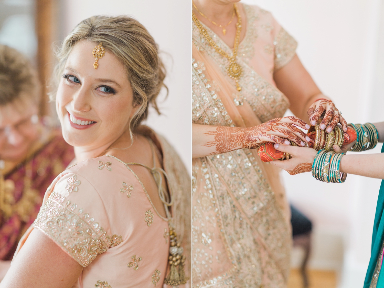Fine-Art-Film-Indian-Fusion-Wedding-Photography-Ambassador-House_5524.jpg