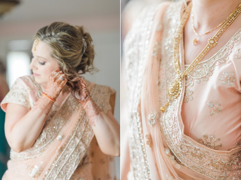 Fine-Art-Film-Indian-Fusion-Wedding-Photography-Ambassador-House_5525.jpg