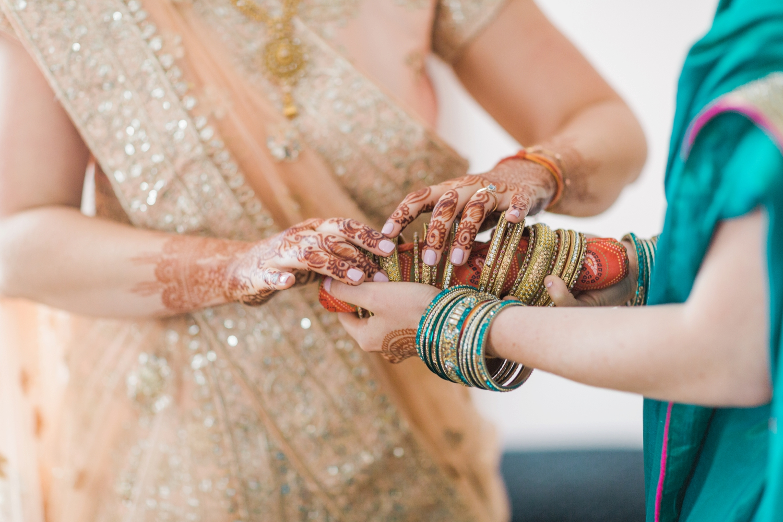 Fine-Art-Film-Indian-Fusion-Wedding-Photography-Ambassador-House_5526.jpg