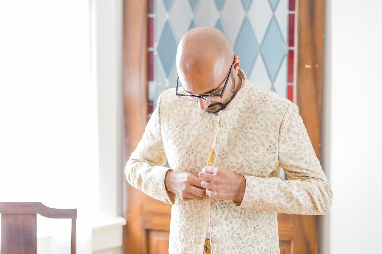 Fine-Art-Film-Indian-Fusion-Wedding-Photography-Ambassador-House_5527.jpg