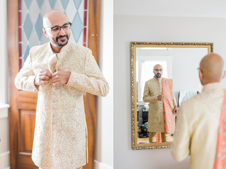 Fine-Art-Film-Indian-Fusion-Wedding-Photography-Ambassador-House_5528.jpg