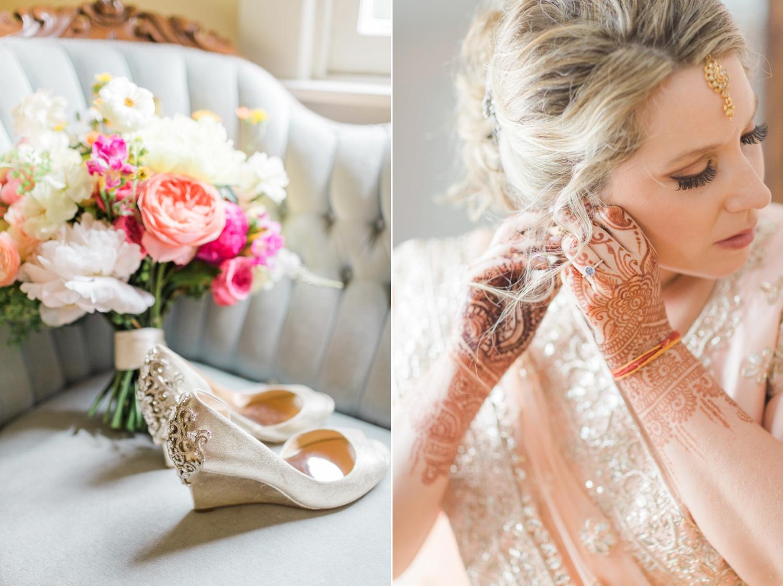 Fine-Art-Film-Indian-Fusion-Wedding-Photography-Ambassador-House_5529.jpg