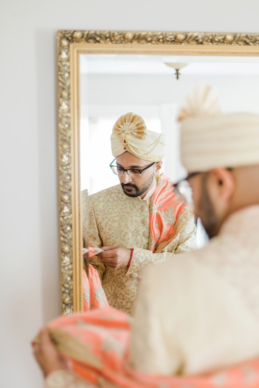 Fine-Art-Film-Indian-Fusion-Wedding-Photography-Ambassador-House_5530.jpg